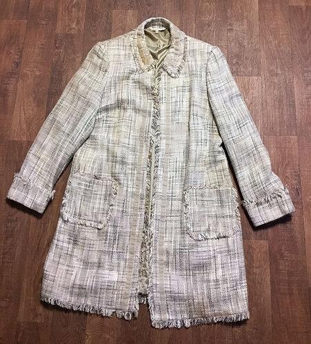 Laura Ashley Coat | Vintage Coats | 70s Fashion | Vintage Clothing