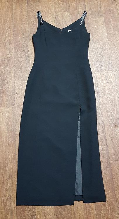 Vintage Dresses | Frank Usher Dress | Vintage Clothing | Eco Friendly