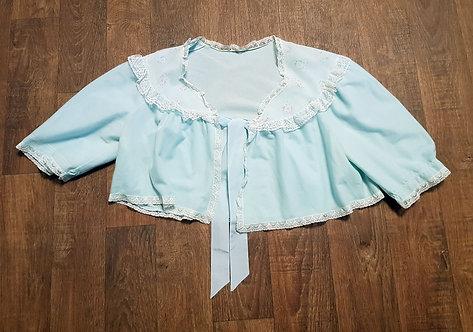 Vintage Nightwear | 1950s Nightwear | Vintage Clothing | 50s Style