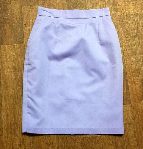 Vintage Skirt   Vintage Pencil Skirts   80s Fashion   Vintage Shop
