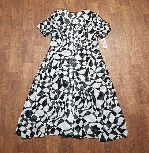Vintage Dresses | 1990s Dress | Vintage Clothing | Vintage Fashion