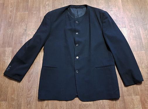 Vintage Jacket   Beatles Style   Vintage Clothing   Mens Jacket