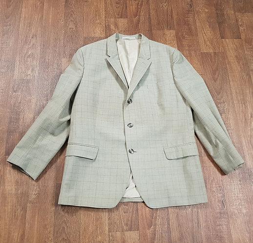 Mens Blazer   Vintage Blazer   Vintage Clothing   Mens Fashion