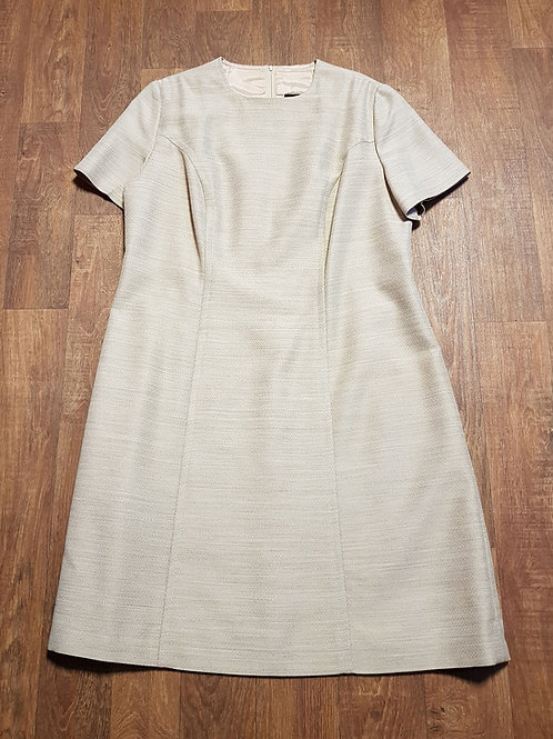 Vintage Dresses | 1960s Dress | 60s Style | Vintage Clothing