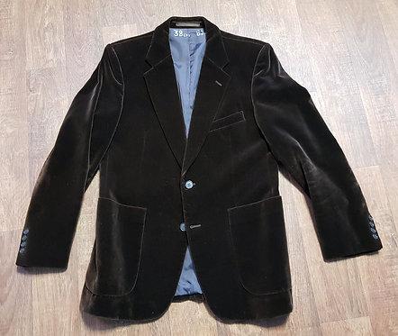 Vintage Blazer | Mens Blazer | 70s Fashion | Vintage Clothing