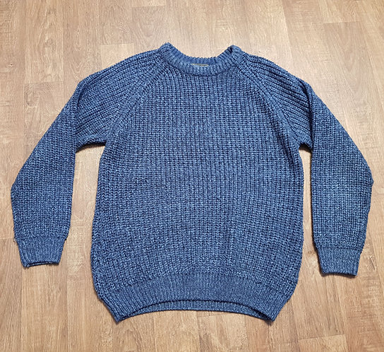 Mens Jumper | Vintage Jumper | Vintage Menswear | Eco Friendly