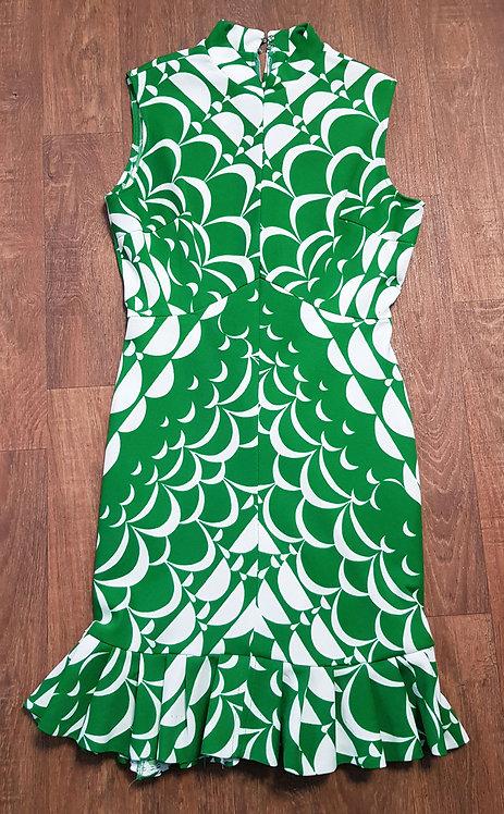 Vintage Dresses | 1970s Dresses | Vintage Clothing | 70s Style