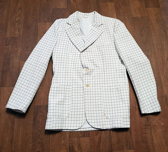 Mens Blazer | Vintage Blazers | Vintage Clothing | Mens Fashion