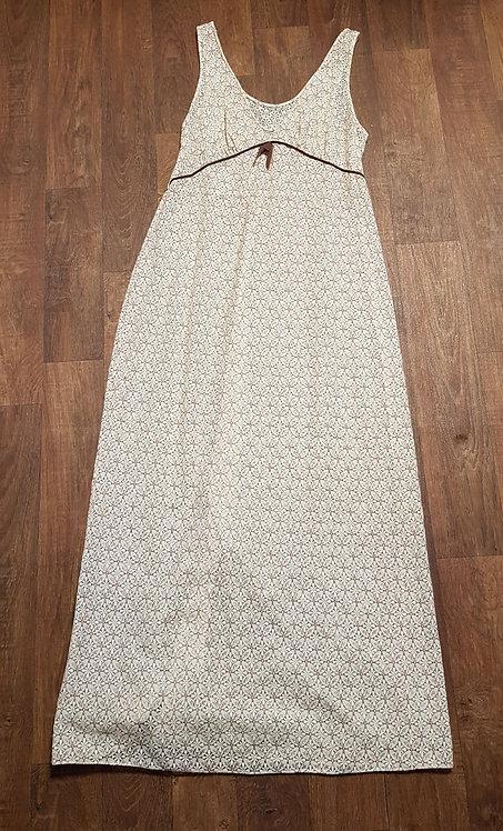 Vintage Negligee   Vintage Nightdress   Vintage Store   70s Style