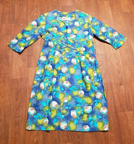 Vintage Dresses | 1950s Dress | Vintage Clothing | Preloved UK