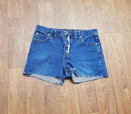 Vintage Shorts   Denim Shorts   Vintage Clothing   Vintage Denim Shorts