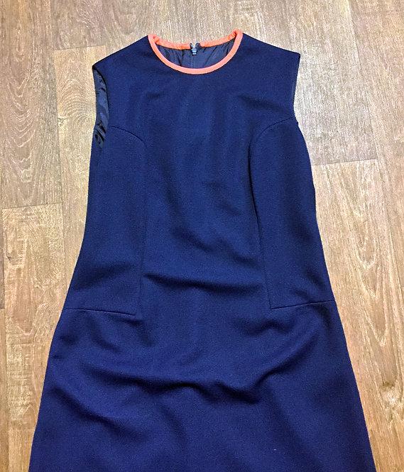 Vintage Dresses | Retro Dresses | 1960s Dresses | Mod Dresses