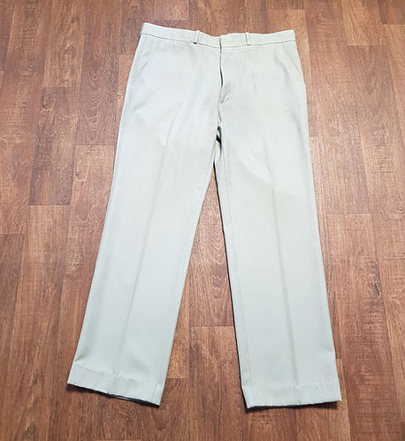 Mens Trousers | Vintage Trousers | Vintage Clothing | Menswear