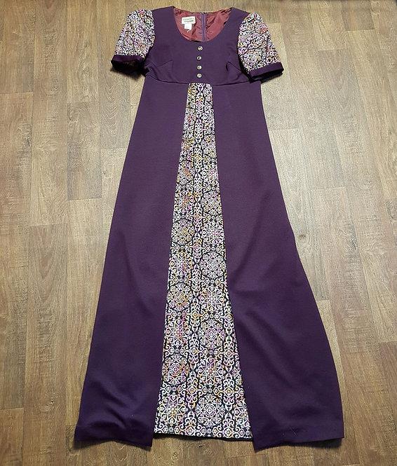 Vintage Dresses | 1970s Dress | Vintage Clothing | Vintage Fashion