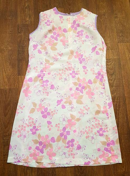 Vintage Dress   1960s Dresses   Vintage Clothing   60s Style