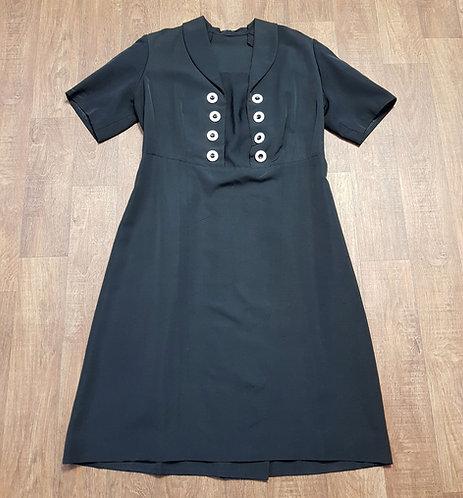 Vintage Dresses   1950s Dress   Vintage Clothing   Preloved UK