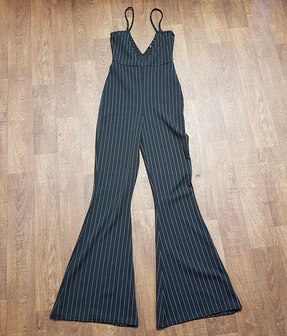 Vintage Jumpsuit | Retro Jumpsuits | Vintage Clothing | 90s Style
