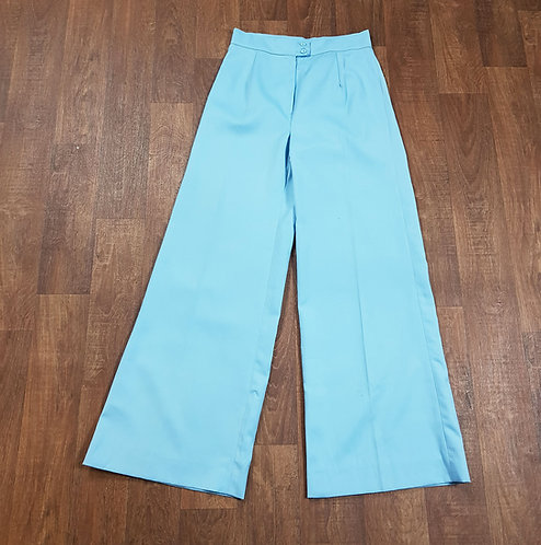 Vintage Trousers | 1970s Trousers | Vintage Clothing | 1970s Style