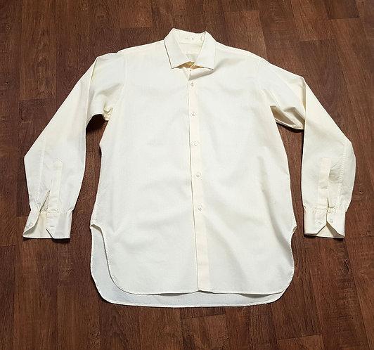 Mens Clothing | Vintage Shirts | Vintage Clothing | 1970s Shirts