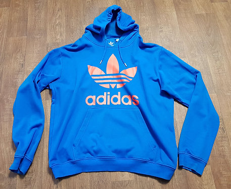 Mens Jumper | Mens Hoodie | Mens Adidas Top | Mens Clothing
