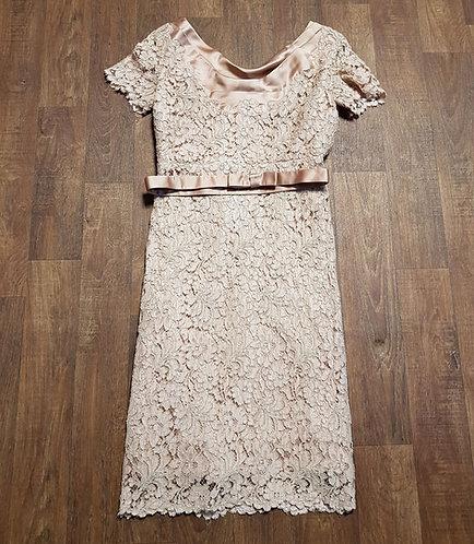 Vintage Dress | 1950s Dress | Vintage Clothing | 1950s Fashion