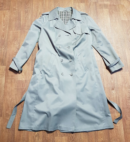 Vintage Trench Coat | Retro Coats | Vintage Coats | Vintage Clothing
