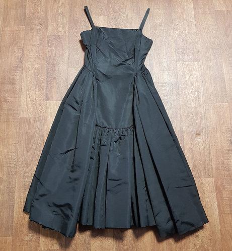 Vintage Dresses   Unique Dresses   Vintage Clothing   Couture Clothing