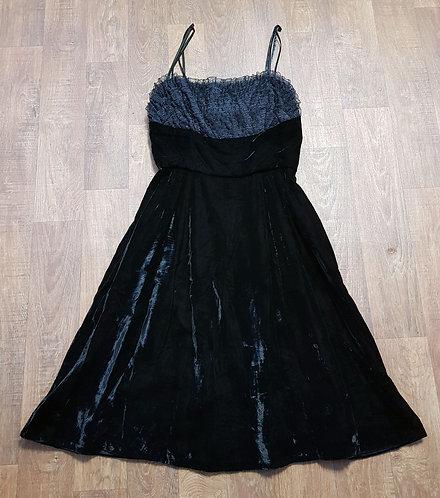 Vintage Dress | 1950s Dresses | 50s Fashion | Vintage Clothing