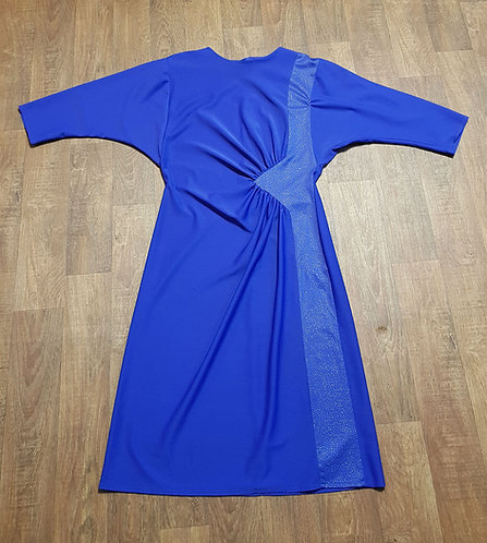Vintage Dresses | 1980s Dress | 80s Style | Vintage Clothing
