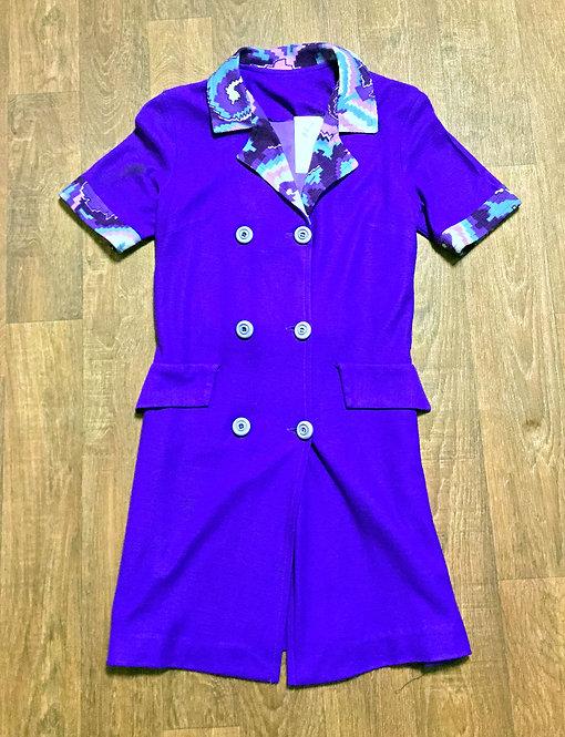 Vintage Dresses | Mod Clothing | Retro Dresses | 1960s Clothing