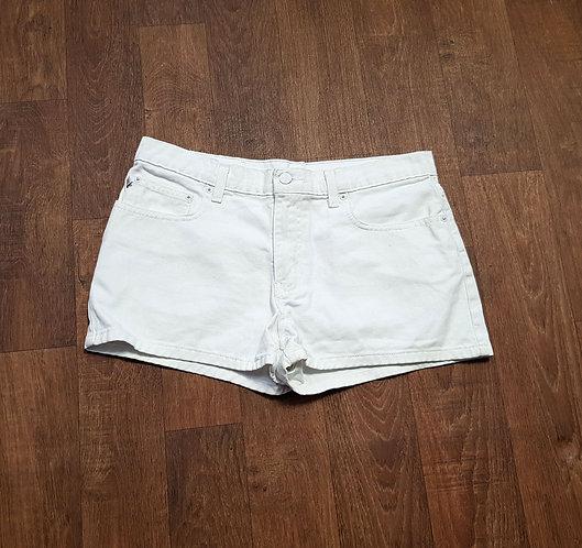 Vintage Shorts | Ralph Lauren Shorts | Vintage Clothing | 1980s Shorts