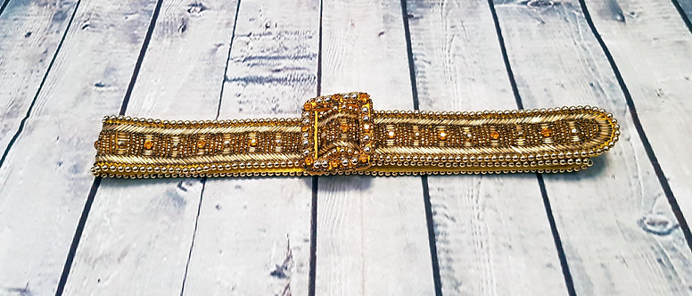 Vintage Belts | Retro Belt | Vintage Accessories | Vintage Shop