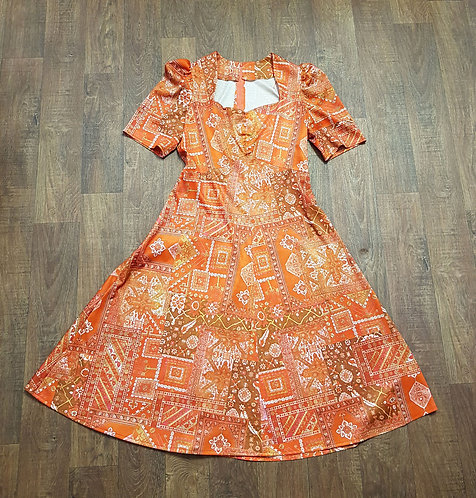 Vintage Dresses | Vintage Clothing | 1970s Dresses | Vintage Style