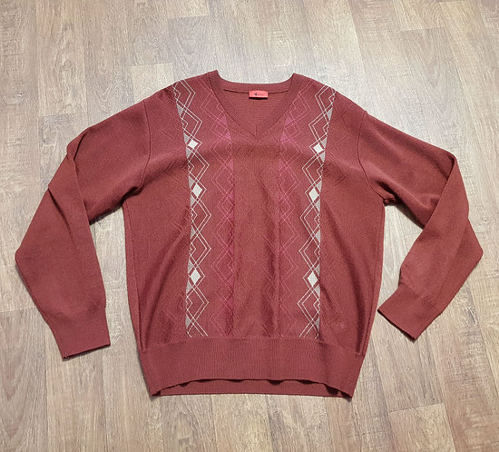 Vintage Gabicci Jumper | Vintage Clothing | Vintage Knitwear | Eco Friendly