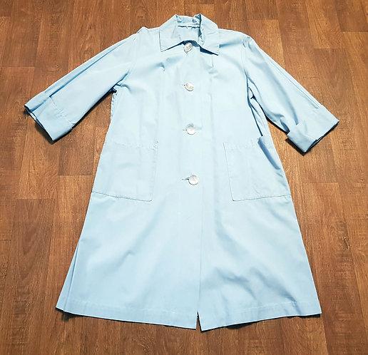 Vintage Jacket | 1960s Jacket | Vintage Clothing | 1960s Fashion