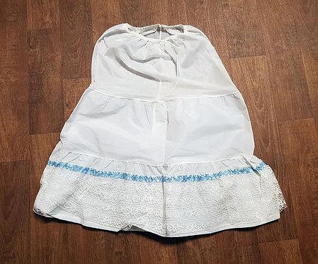 Vintage Petticoat | Deadstock Petticoat | 50s Fashion | Vintage Clothing