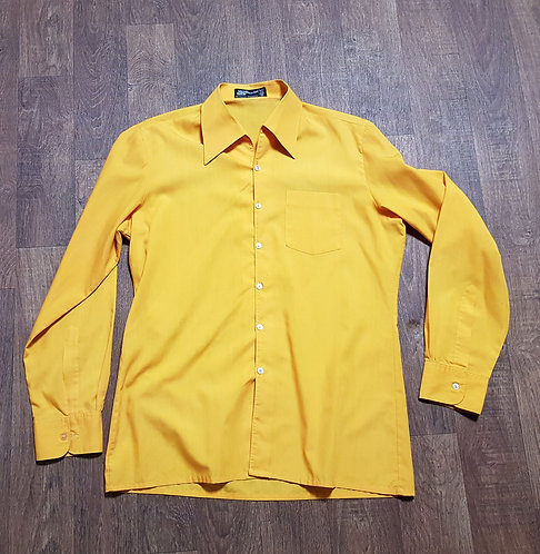 Vintage Shirt | Menswear | Vintage Clothing | Mens Shirts