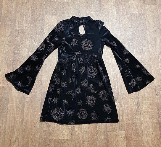 Vintage Dresses | Vintage Mini Dress | Vintage Clothing | 1990s Fashion