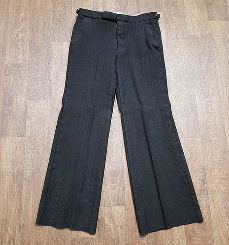 Vintage Flares | Mens Flares | Vintage Clothing | Mens Fashion