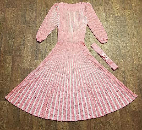 Vintage Dresses | 1970s Dress | Vintage Clothing | Preloved UK