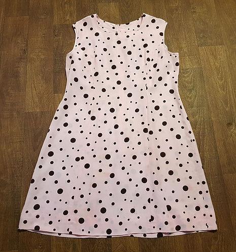 1960s Shift Dress   Vintage Dresses   60s Style   Plus Size Vintage Dress