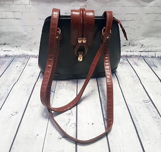 Vintage Handbag | Retro Handbag | Vintage Accessories