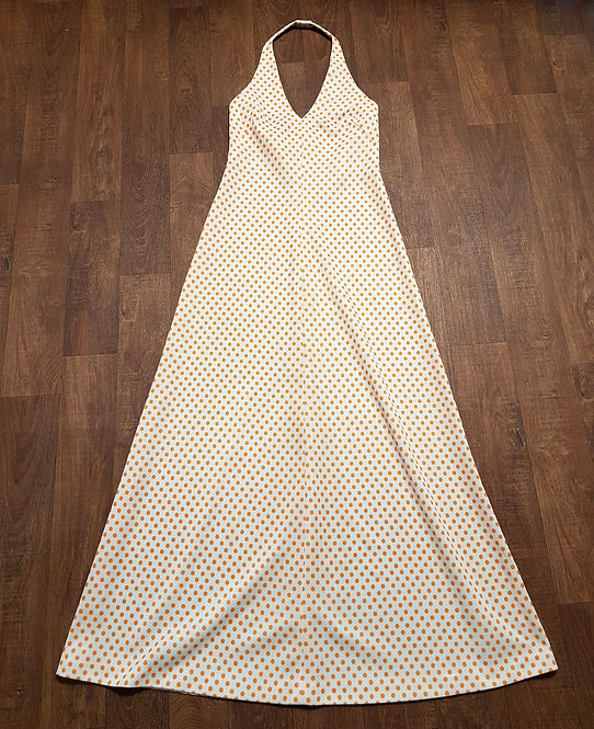 Vintage Dresses | 1970s Dress | Vintage Clothing | Vintage Style