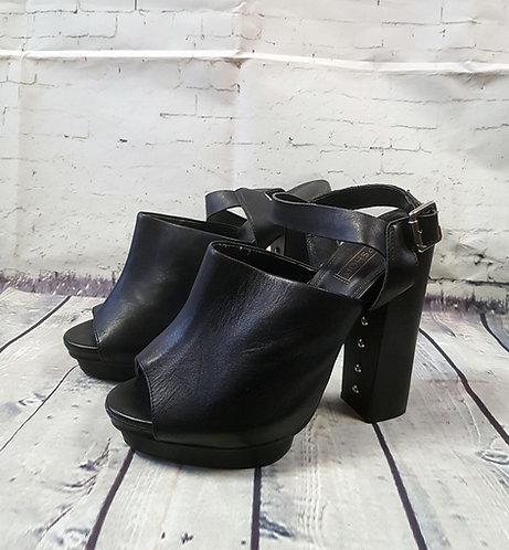Vintage Platforms | Retro Platform Shoes | Vintage Style | Preloved UK