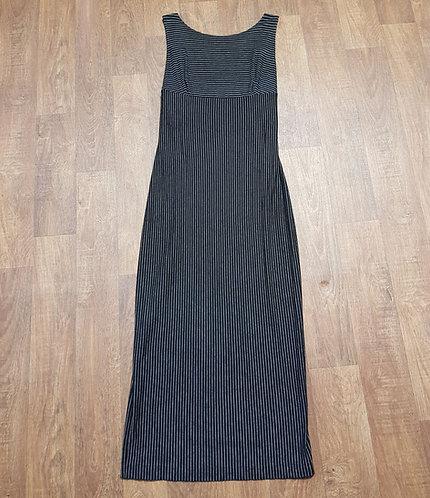 Vintage Dresses | Vintage Fendi Dress | Vintage Clothing | Designer Vintage