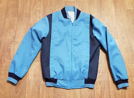 Mens Jacket | Vintage Jackets | Mens Clothing | Vintage Bomber Jacket