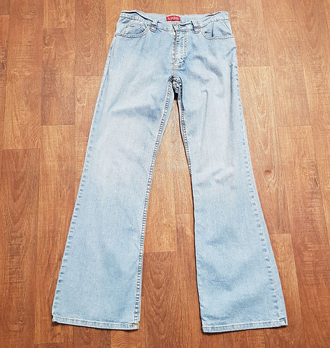 Vintage Jeans | 1990s Jeans | Vintage Clothing | Eco Friendly