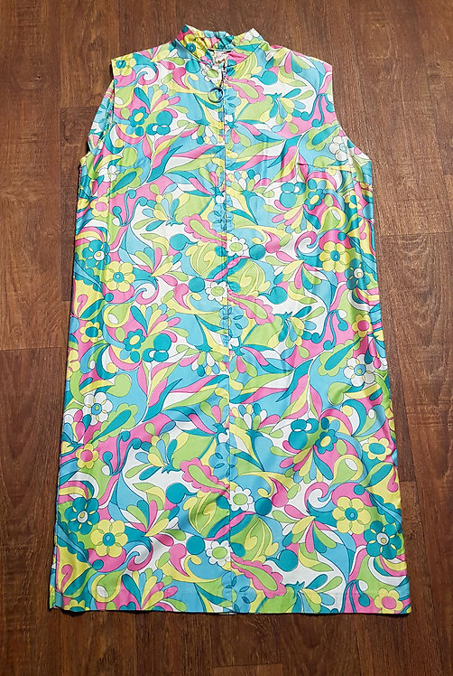 Vintage Dresses | 1960s Dress | Retro Dresses | Vintage Clothing