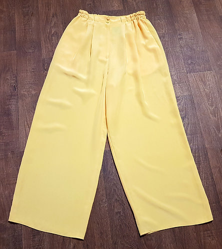 Vintage Trousers   Retro Trousers   Vintage Clothing   80s Style