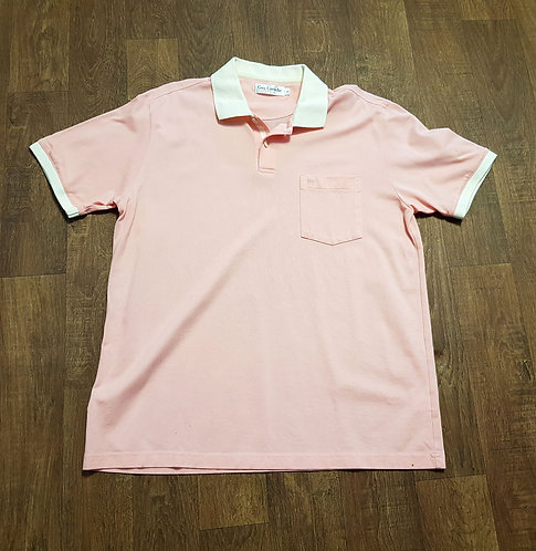 Mens Polo Shirt | Vintage Polo Shirts | Vintage Clothing | Menswear